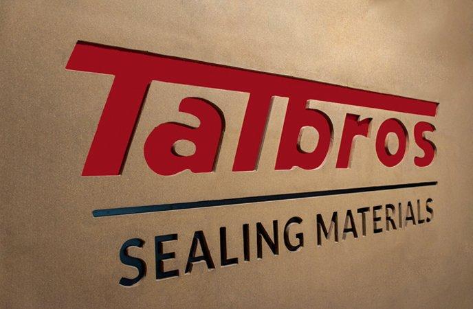 Talbros Sealing Materials