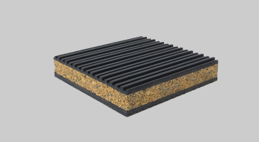 Anti Vibration Material