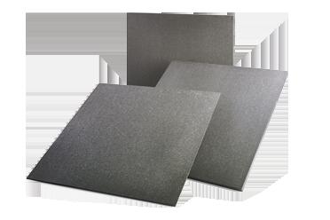 Cork Friction Material Manufacturer